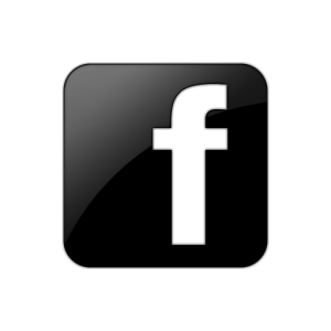 099303-facebook-logo-square