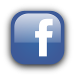 PG_facebook_button